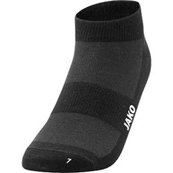 FOOTIES JAKO