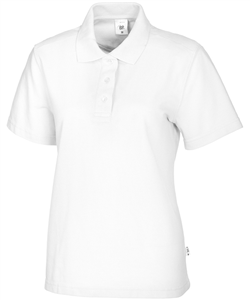 Dames poloshirt