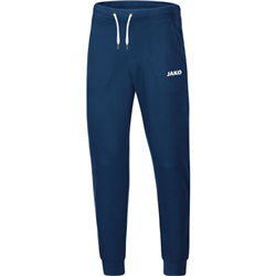 "JAKO Joggingbroek ""BASE"" Model 8465