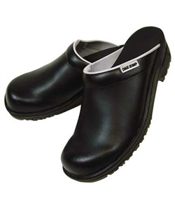 "Klomp ""Clog Professional""
