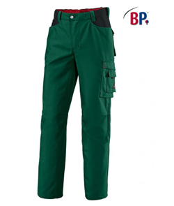 Werkbroek BP Performance